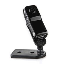 Mini Digital camera with Audio MD80 DV DVR Micro Camara Video Cam Recorder Digital Camcorder Transportable Secret Safety Nanny Espia Candid