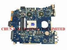 A1848625A FOR SONY MBX-247 Laptop Motherboard DA0HK1MB6E0 REV:E Mainboard 90Days Warranty 100% tested