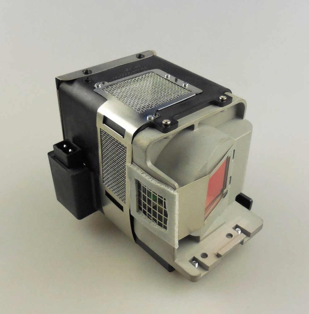 RLC-059  Replacement Projector Lamp with Housing  for  VIEWSONIC Pro8400 / Pro8450W / Pro8500