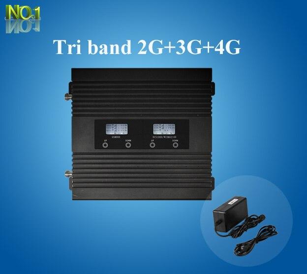 Παγκόσμια συχνότητα! Οθόνη LCD! Tri- BAND - Ανταλλακτικά και αξεσουάρ κινητών τηλεφώνων - Φωτογραφία 2