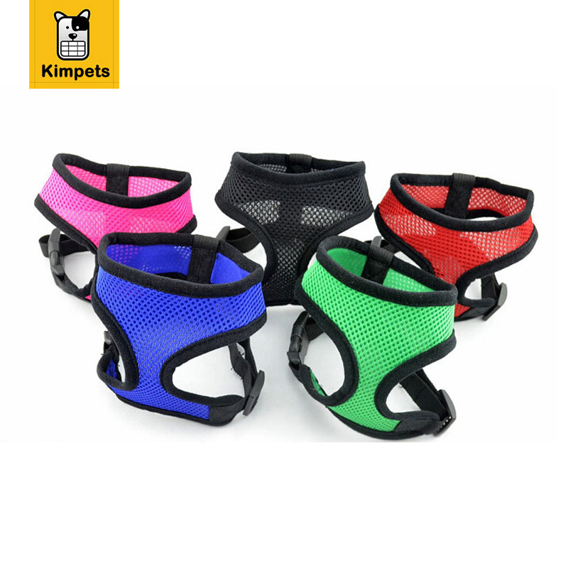 Cute Dog Accessories Reviews - Online Shopping Cute Dog ...