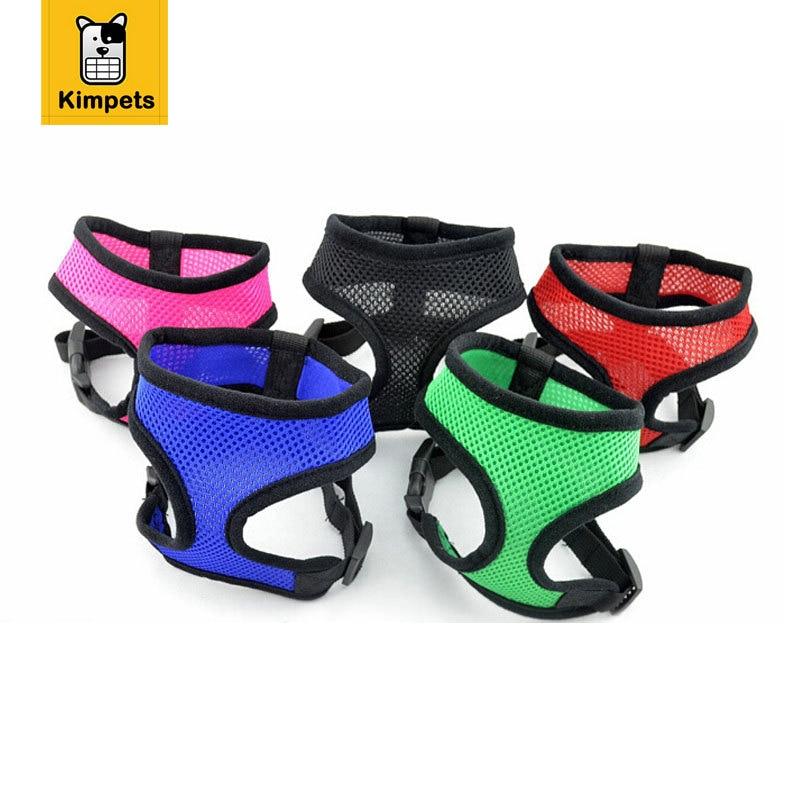Cute Dog Accessories Reviews