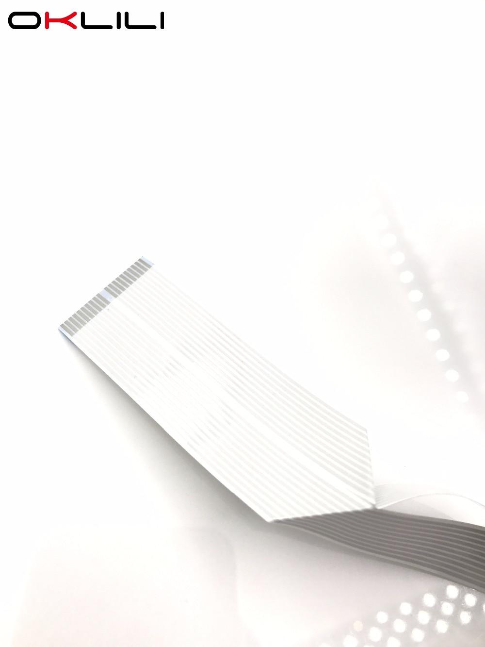 Da Cabeça De Impressão para Epson L110