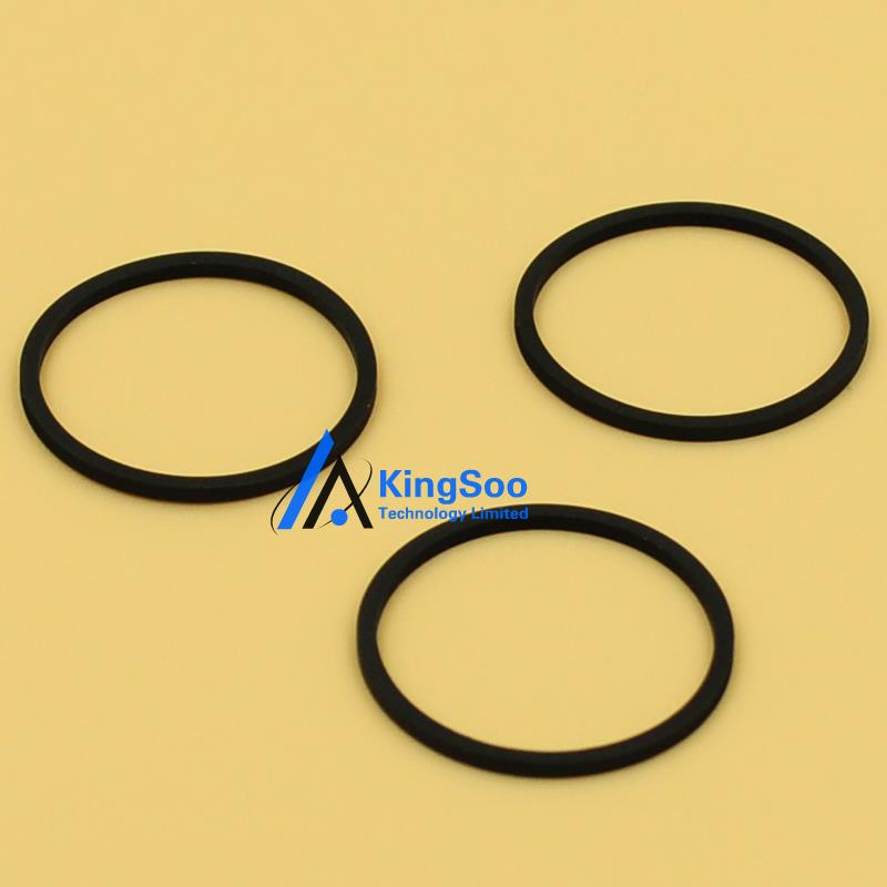 Replacement Rubber Ring For Xbox 360 DVD Drive Laser Lens