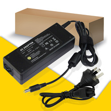 19V four.74A 90W Laptop computer Adapter Charger For Acer Aspire 1360 Toshiba?Thinkpad Lenovo DELL Sony Samsung New AU PLUG
