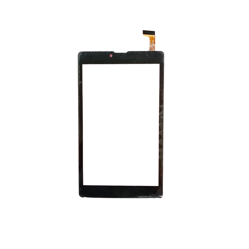 New 7'' Touch Screen Digitizer Glass For Irbis TZ781 Tablet PC