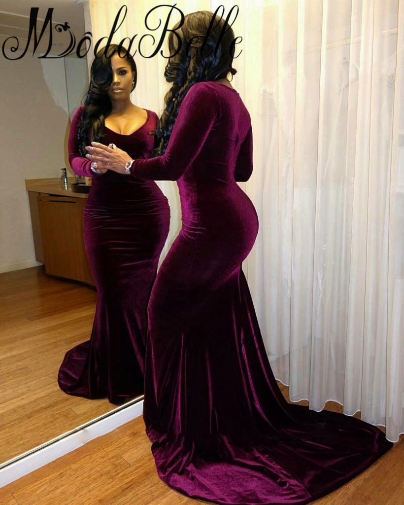 Compare Prices on Plus Size Mermaid Prom Dress Black- Online ...