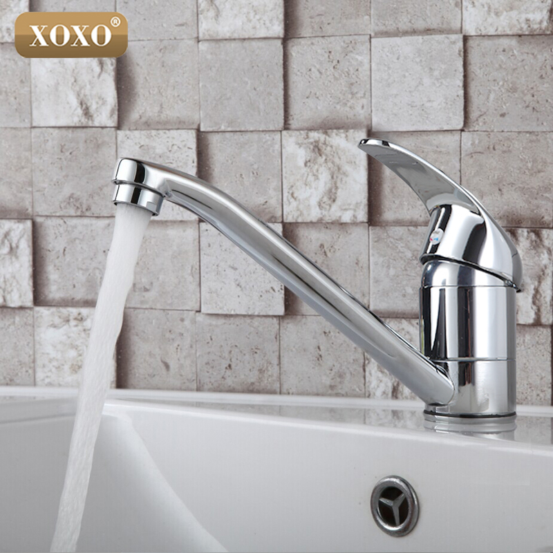 tight classic style kitchen faucet is cold hot water is 360 degrees2261