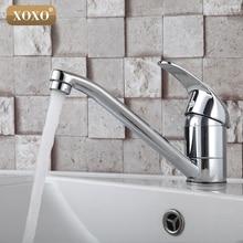 Плотно классический стиль кухни кран холодной, горячая вода 360 degrees2261