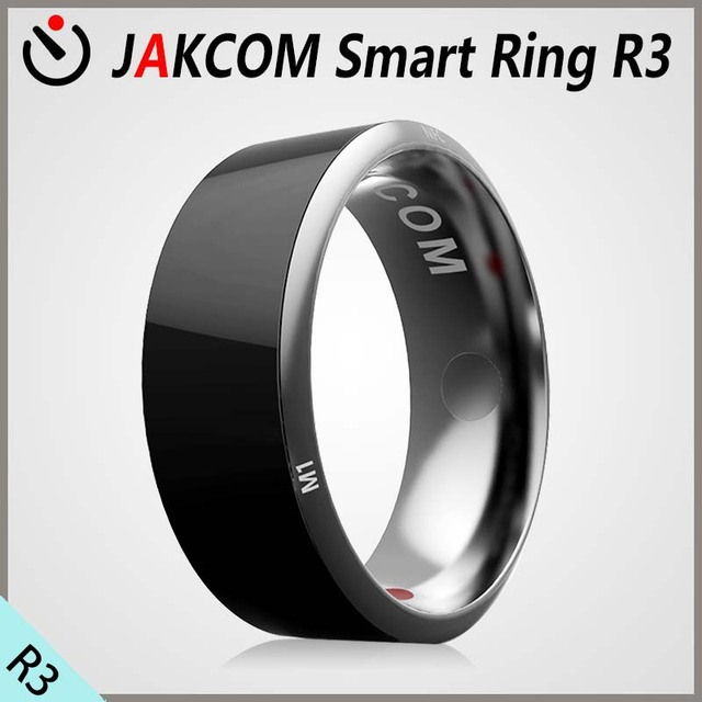 Jakcom Smart Ring R3 Hot Sale In Accessory Bundles As For Lenovo A319 Magnetic Screw Mat For Lg G5 Case