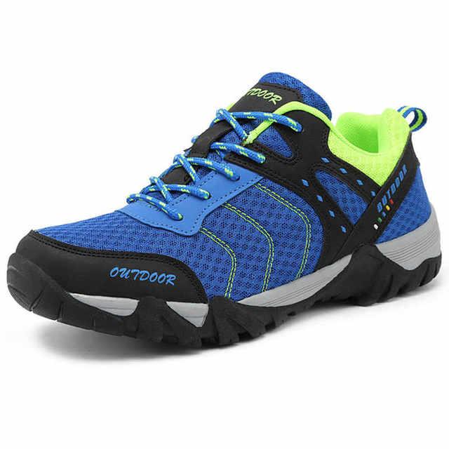 Mvp Boy Men S Running Shoes