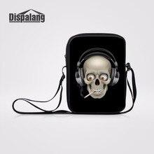 6af1518aa8cc3 Çevrimiçi Popüler | müzik çantası Aliexpress Mobil için Alışveriş