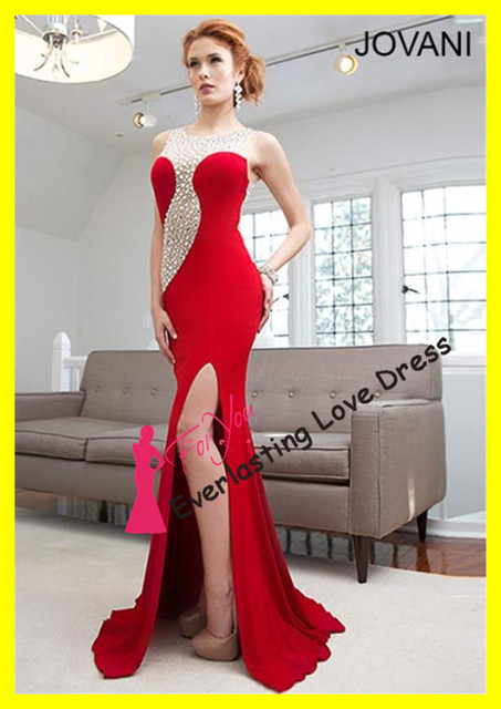 Prom Dress Stores In Toronto Proms Dresses Cheap Uk Classy Super A ...