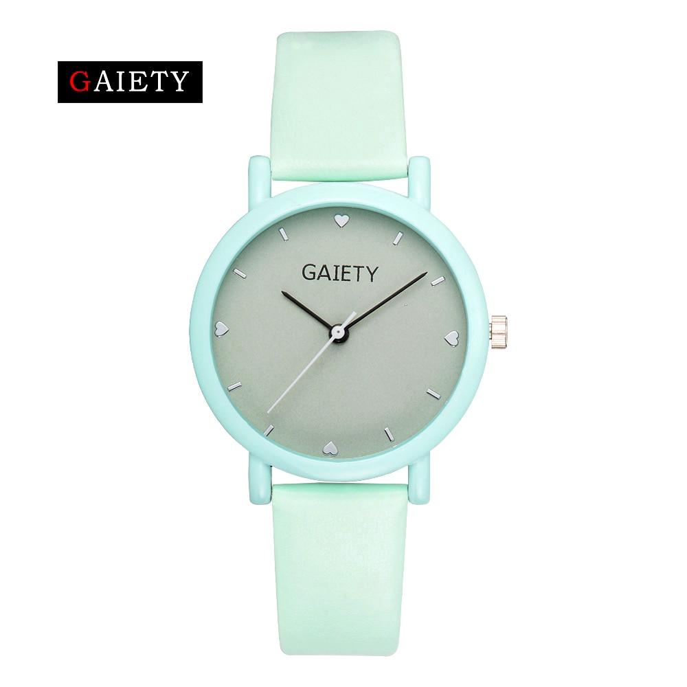 gaiety-women-brand-leather-watches-fashion-mint-green-macaron-simple-dress-bracelet-wrist-watch-ladies-sport-casual-watch-2017