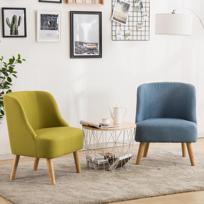 Modern Small Bedroom Couch Novocom Top