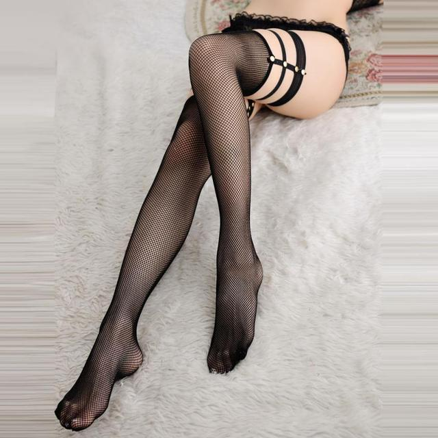 Buy 2017 women 39 s fashion stockings sexy for Best place to buy stockings