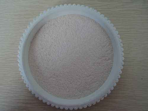 1kg DL-Methionine feed  grade 99% dl Methionine 1kg sucralose food grade tgs 99%