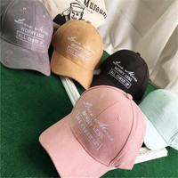 2017 GOOD Quality Brand Golf Cap For Man And Woman Snapback Caps Baseball Caps Casquette Hat