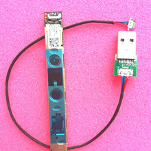 Для Intel RealSense camera SR300 solid sense 3D camera module 82535IVCHVM