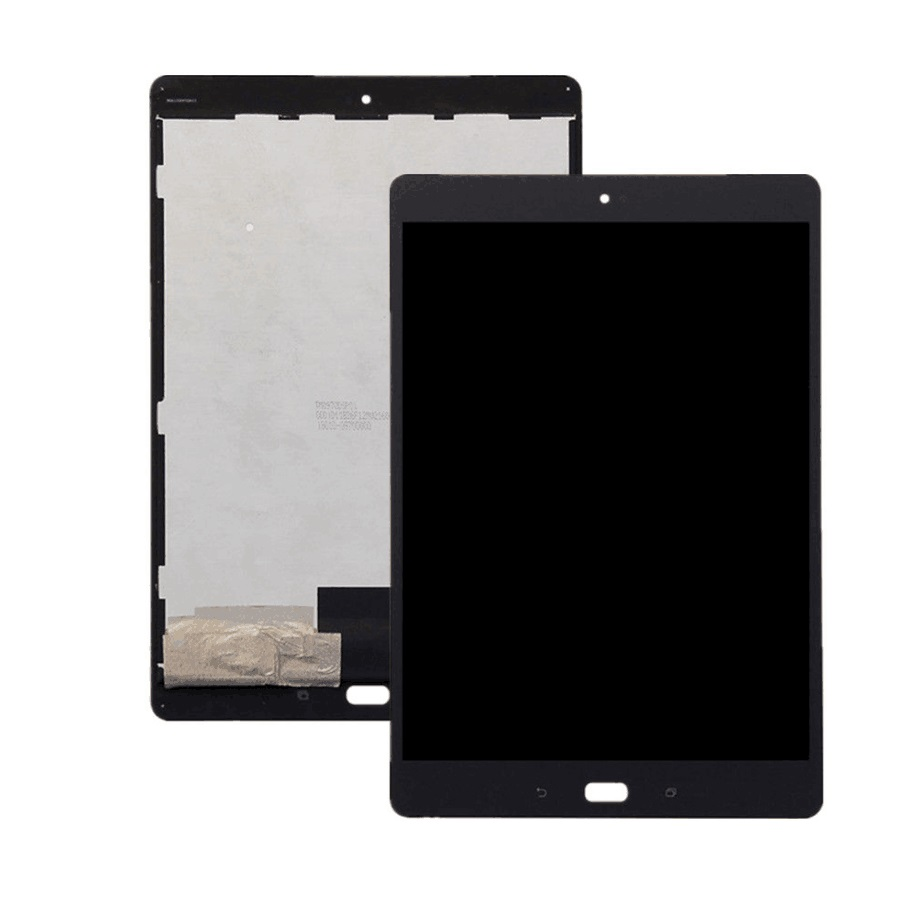 TOUCH SCREEN WITH LCD DISPLAY FULL ASSEMBLY WITH FRAME REPLACEMENT FOR ASUS ZENPAD 3S 10 Z500M