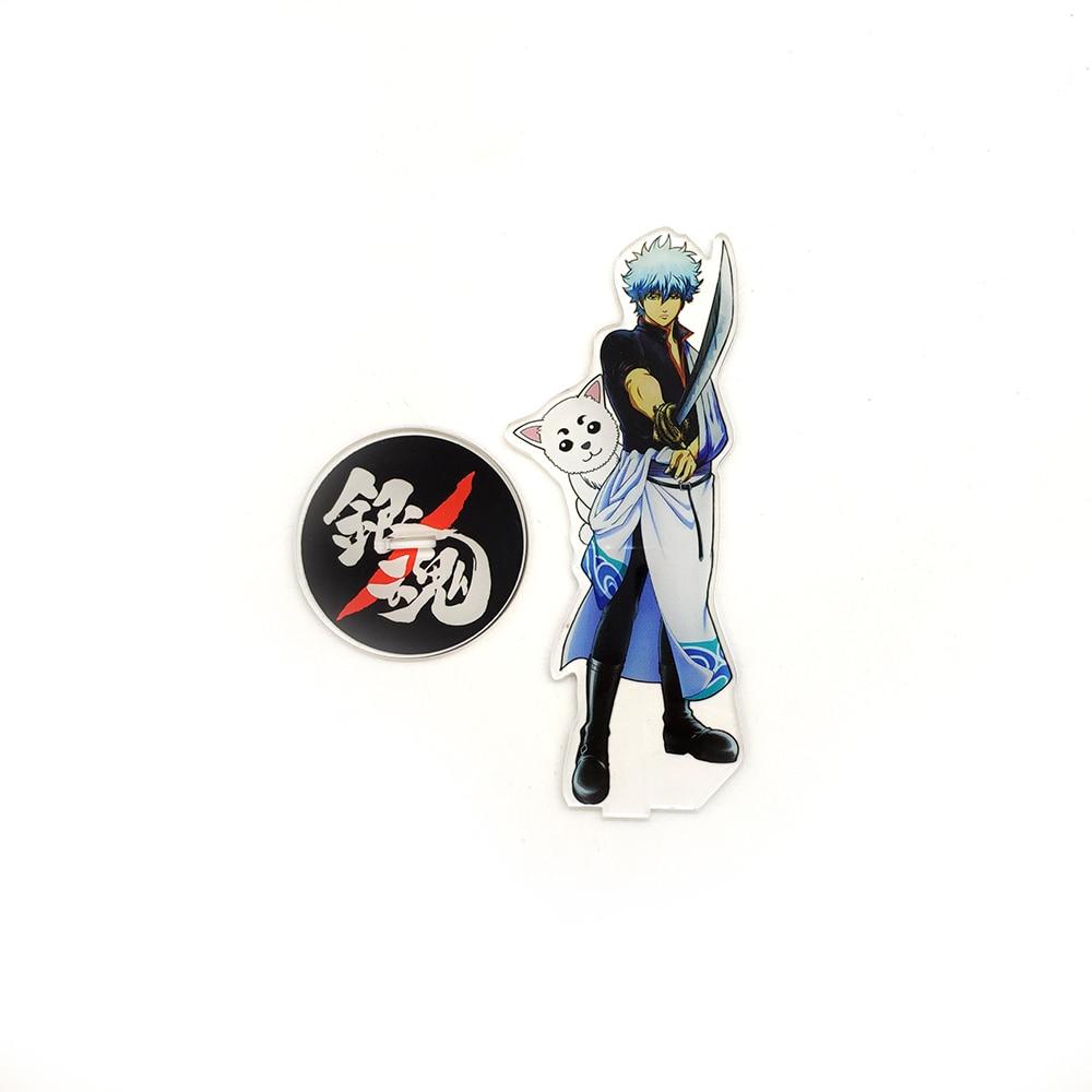 Gintama Sakata Gintoki_3