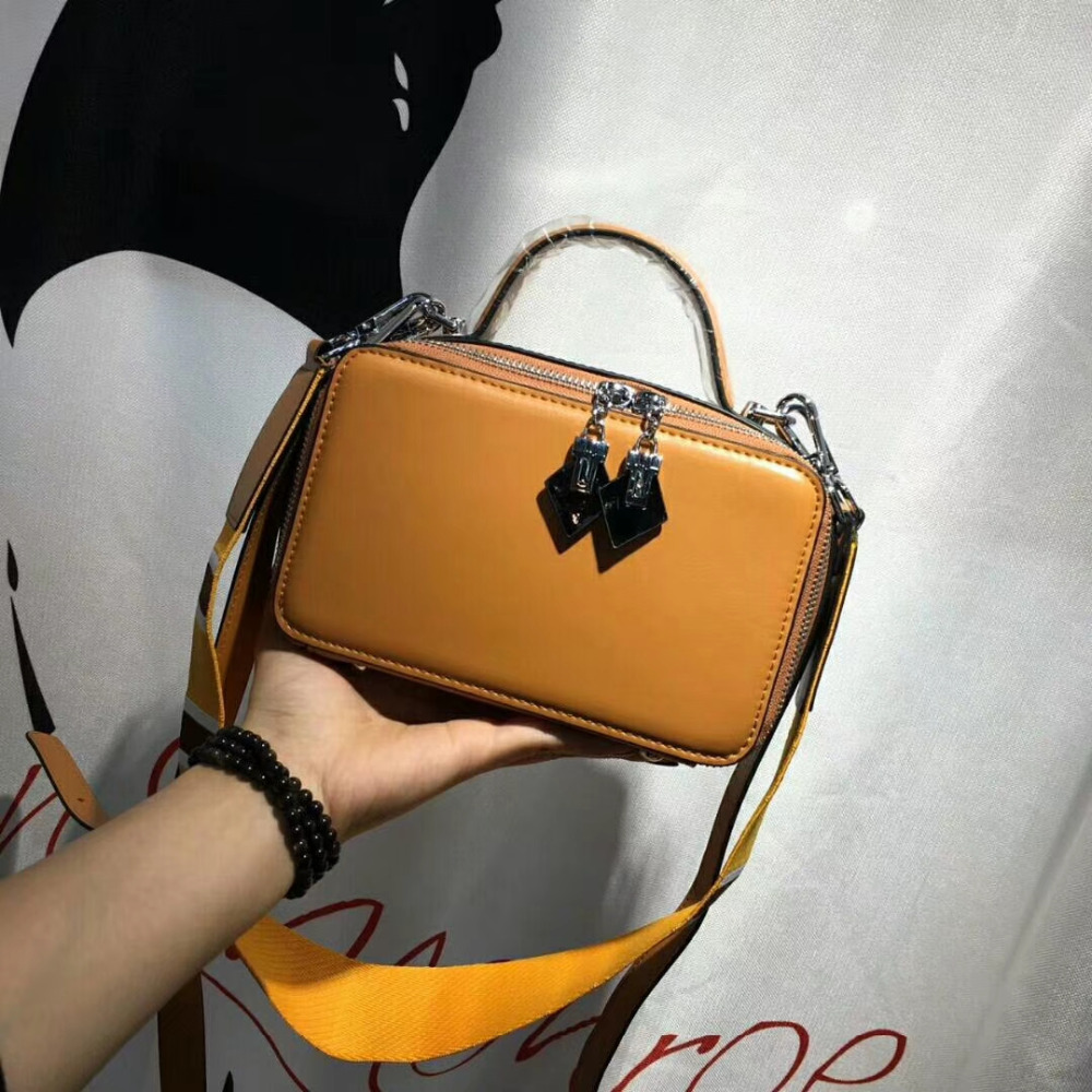 2018 luxury bag bolsa feminina Women Fashion Tote Handbag Crossbody Real leather Shoulder bags Clutch Purse Bolsos Mujer designe 2018 women messenger bags vintage cross body shoulder purse women bag bolsa feminina handbag bags custom picture bags purse tote