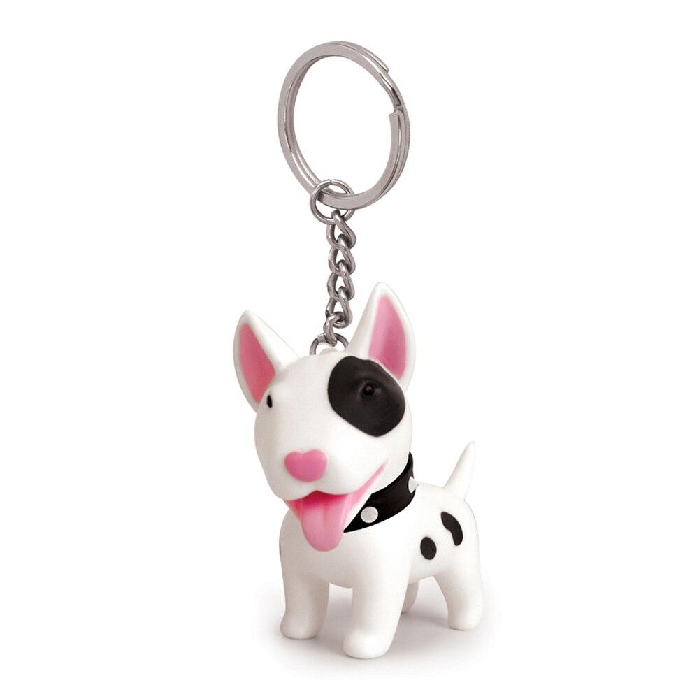 Bulldog Model Creative Sled Dog Pinata Toys Pet Dog Piggy Bank Bull Terrier Akita Dogs Siberian Husky Dogs Save Money Tank Model