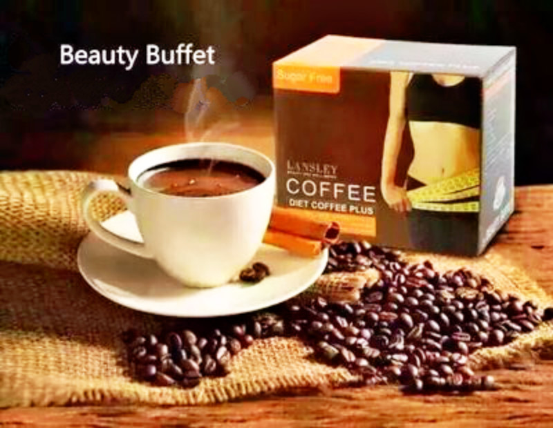 Кофеина диета