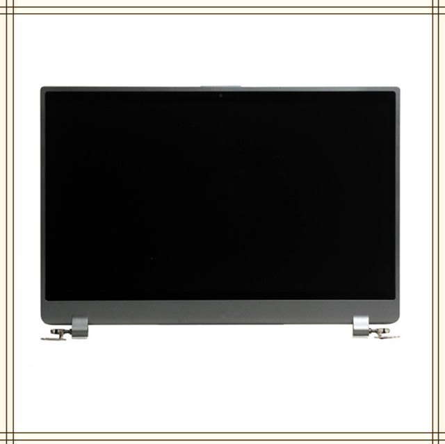 "For Acer M5-581 m5-581TG LP156WH6 TJA1 LP156WH6 TJ A1 F2156WH6 LCD SCREEN With AB Conver full set 15.6"" Laptop LCD assembly"