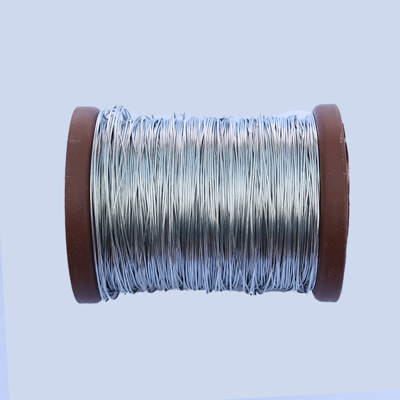 New Beehive 201 Stainless Steel Wire For Beekeeping 24 Comb ...
