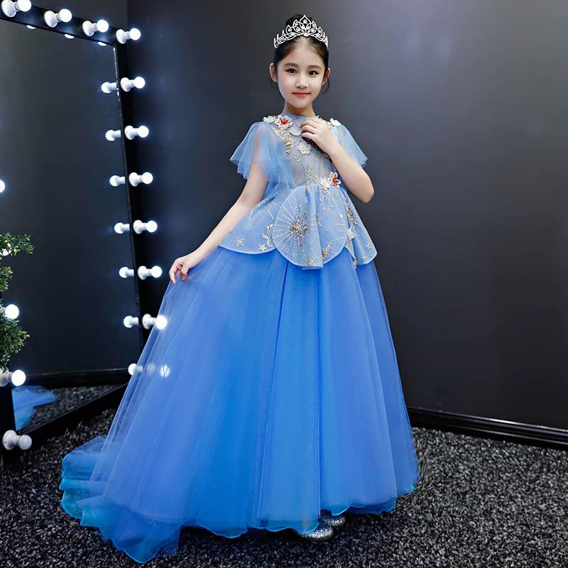 2a9fd6cfba Royal Blue Dresses For Weddings - Wedding Dress   Decore Ideas