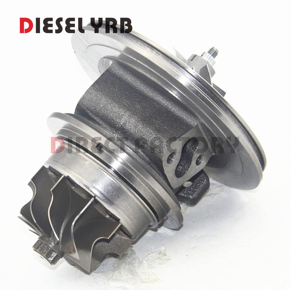 CT26 CHRA 17201-17010 / 17201-17030 / 17201-17040 / 17201-74010 for Toyota Landcruiser Coaster 1HD-T 4.2L turbo cartridge core цена
