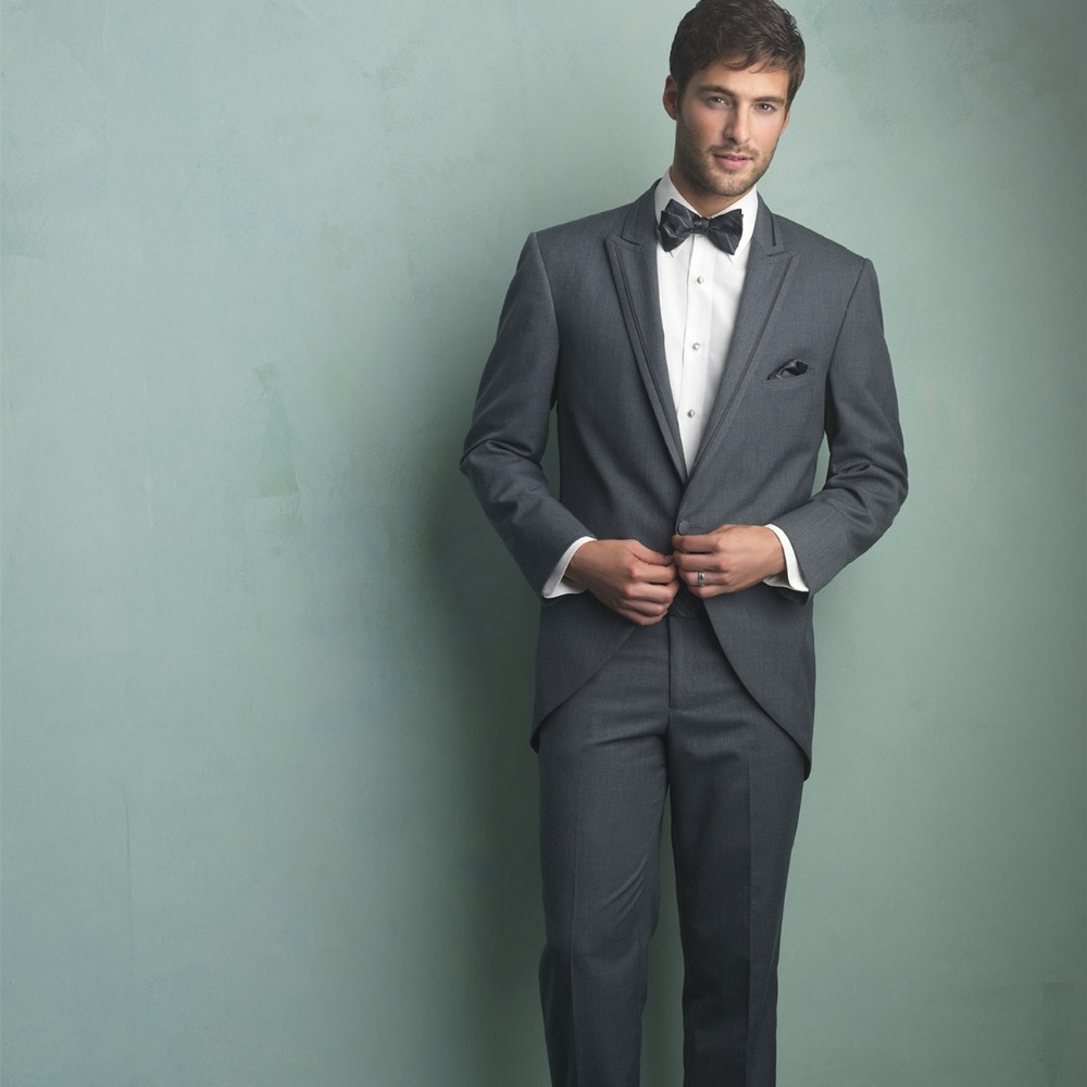 Unique Mens 3 Piece Wedding Suits Image Collection - All Wedding ...