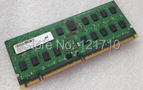 A9849-60301 A9843-80301 A single 4GB for rx8640 rx7640 server