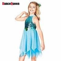 2016 New Children Adult Ballet Costume Women Girls Ballerina Dress Roupas Feminina Ballet Tutu Dress Kinder
