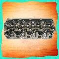 2LT головка цилиндра двигателя 11101-54160 для Toyota/Hilux 2400/HiAce/Dyna 2446C