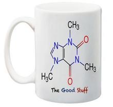 Wissenschaft Lehrer Geekery Becherschale geschenke neuheit tassen tassen tee tasse keramik kaffeetasse tee tassen abziehbild
