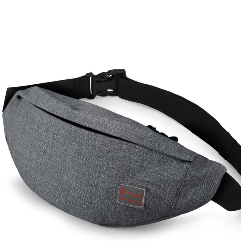 fanny pacote de cintura casuais Net Peso : 1.5kg
