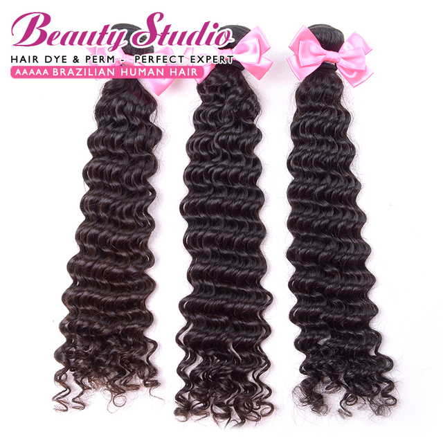 12''-30'' kinky curly virgin hair bundles 3pcs lot brazilian human hair weave afro kinky curly 100% brazilian curly virgin hair