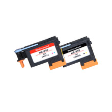 2pk for hp940 Print head for HP 940 Printhead C4900A C4901A for HP officejet pro 8000 8500 8500A 8500A plus printer
