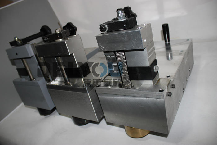 [shipping] South Hing Edge Glue Pot Pot Huali Glue Glue Box Box Sol Woodworking Machinery Fittings