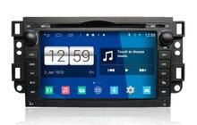 WINCA S160 Android4.4.4 CAR DVD player FOR CHEVROLET AVEO/EPICA/LOVA/CAPTIVA car audio stereo Multimedia GPS Head unit
