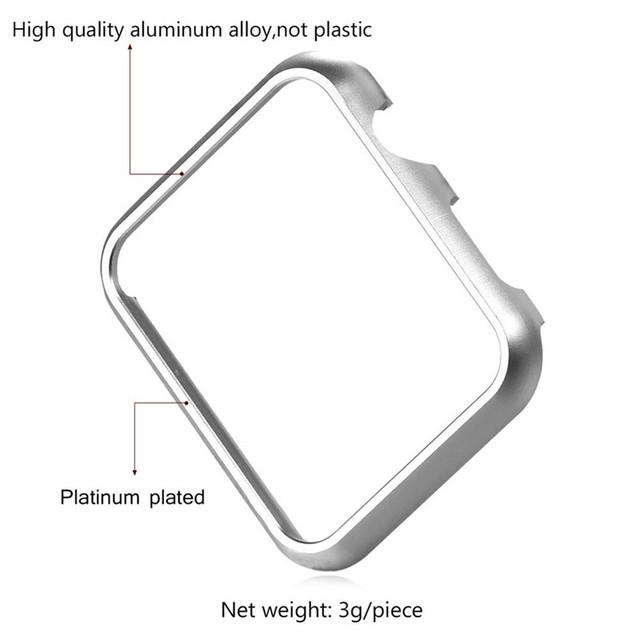 Sport Edition Aluminum Protective Case