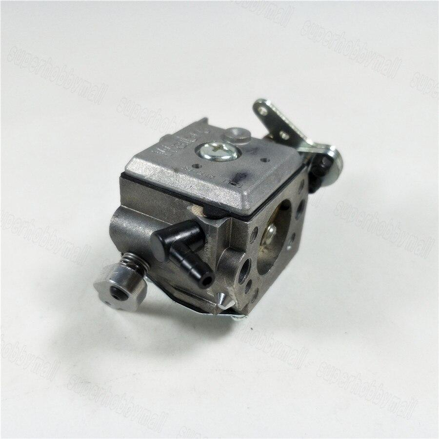 Zyhobby Carburetor for Engine EME60 EME Original original 26mm mikuni carburetor for cbt125 cb125t cbt250 ca250 carburador de moto