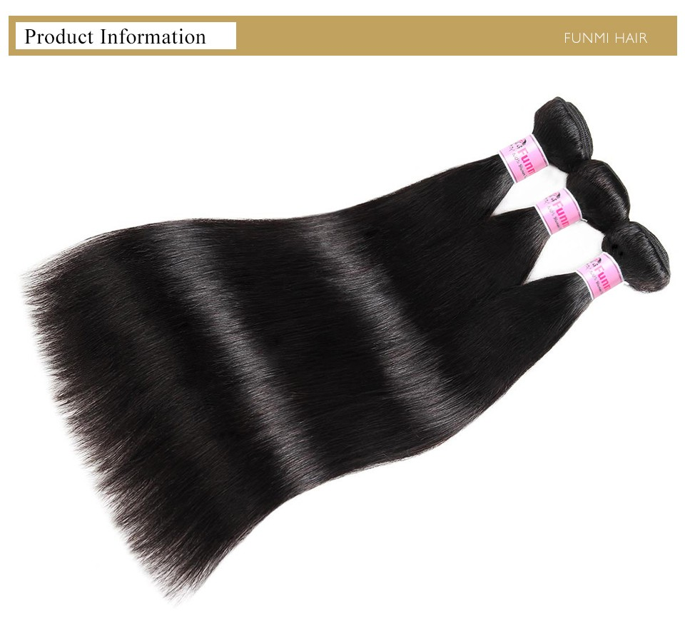 straight hair bundles (1)