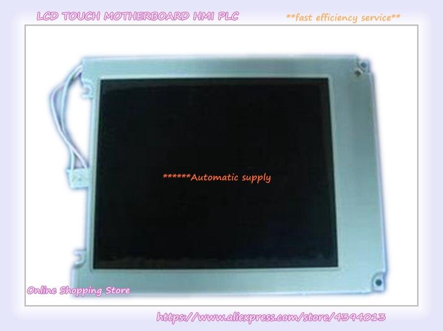 LM057QCT08 LM057QCT01 KCS057QV1AJ-G23 5.7 inch 320*240 Replacement LCD Display 5 7 inch lcd compatible kcs057qv1aj g23 industrial screen lcd screen kcs057qv1aj g20 kcs057qv1aj g32