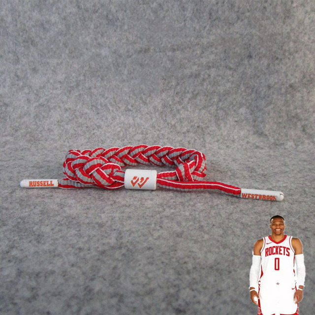 Team Player Laces Sports...