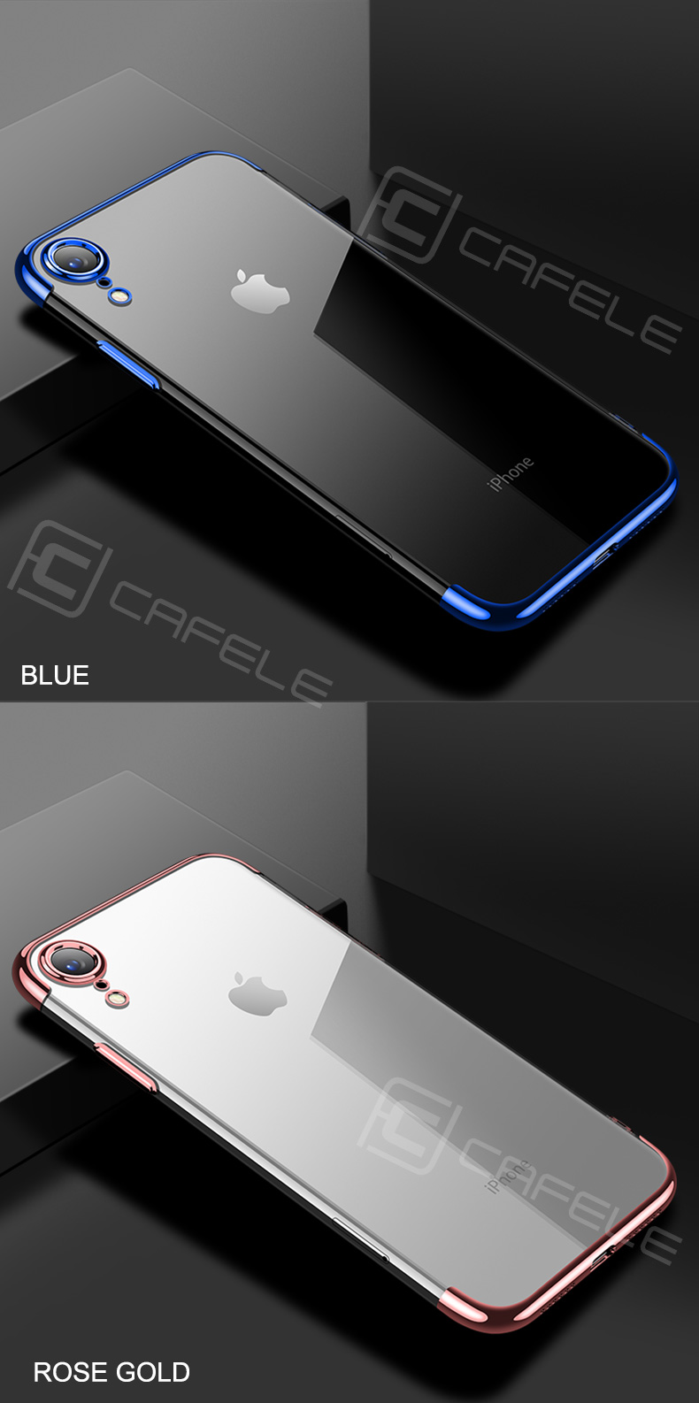 iPhone-9_13