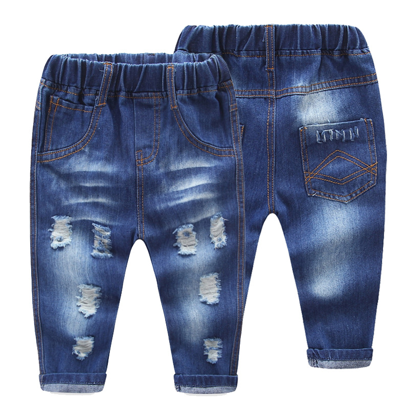 Online Get Cheap Nice Jeans Girl -Aliexpress.com | Alibaba Group