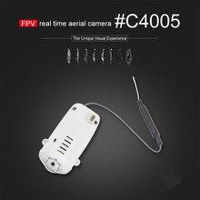 Pièces De Rechange d'origine Téléphone Titulaire pour MJX X101 X600 RC Drone Quadcopter C4005 Téléphone Titulaire Stand Remplacement
